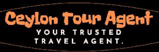 Ceylon Tour Agent